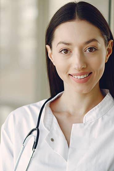 Tous vos déplacements médicaux vers les cliniques et les hôpitaux d'Île-de-France