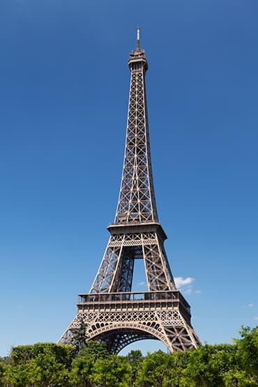 Circuit touristique et excursions à la demande pour découvrir Paris et le Val-de-Marne